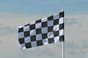 TT Circuit - een dagje uit in Assen